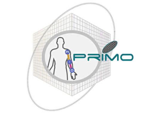 R.I.O. Realizza Innovazione Ortopedica